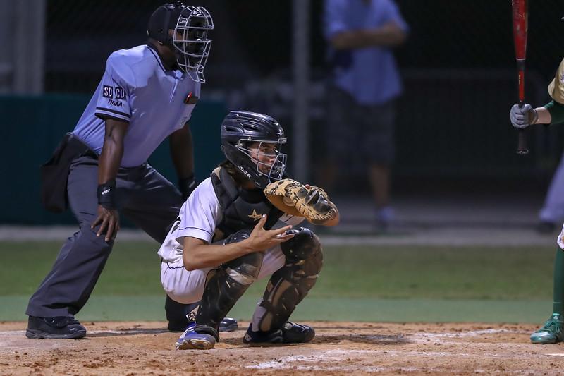 3.12.19 CSN Varsity Baseball vs SJN-132.jpg