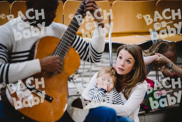 © Bach to Baby 2018_Alejandro Tamagno_Surbiton_2018-04-24 022.jpg