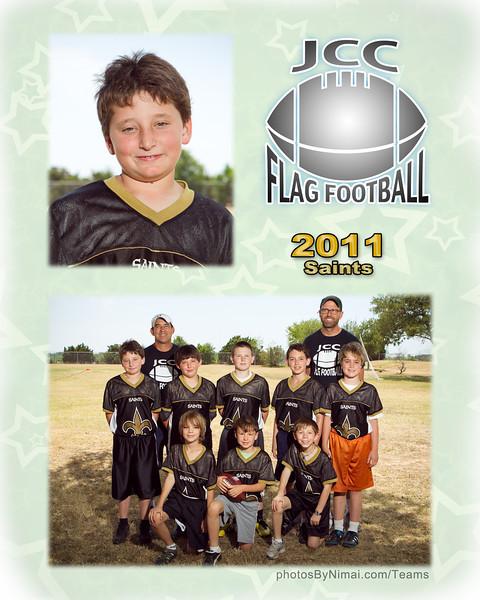 JCC_Football_2011-05-08_13-42-9540.jpg