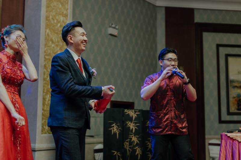 Choon Hon & Soofrine Banquet-315.jpg