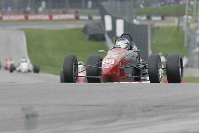 No-0423  Race Group 21 - FF