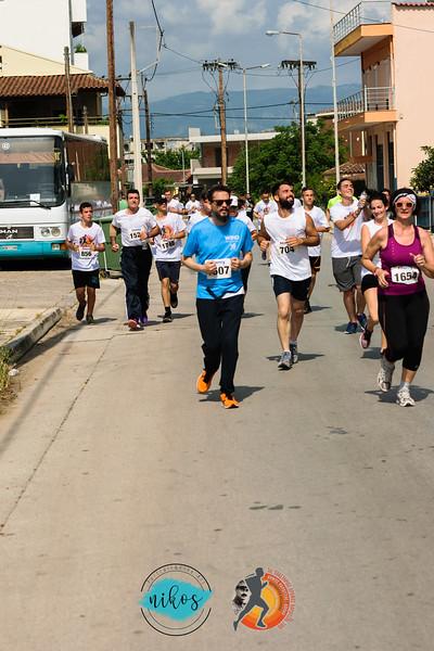 3rd Plastirios Dromos - Dromeis 5 km-222.jpg