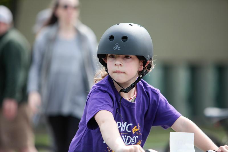 2019 05 19 PMC Kids ride Newton-141.jpg