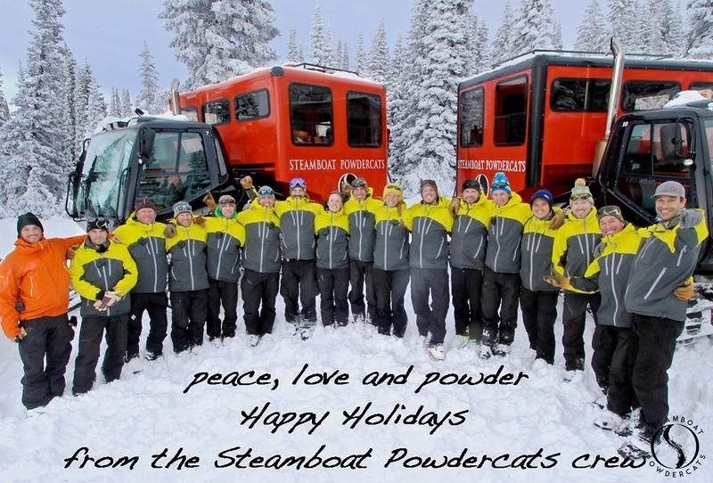 Holidays-Card-2014.15-Steamboat-Powdercats_edited-1.jpg