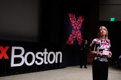 TEDxBoston11-0113_WebRes-1372865331-O.jpg