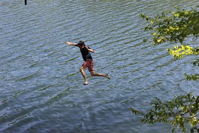 Summer Sports Adventure Camp 1
