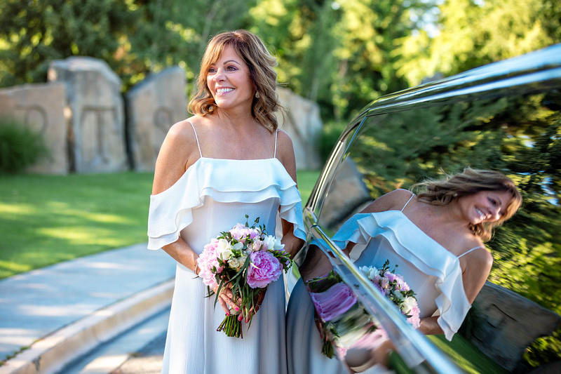 Baird_Young_Wedding_June2_2018-568-Edit.jpg