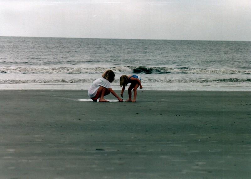 1991_Summer_Hilton_Head__0020_a.jpg