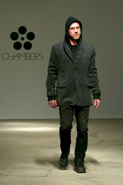 Chambers03.09.12DSC_0245.jpg