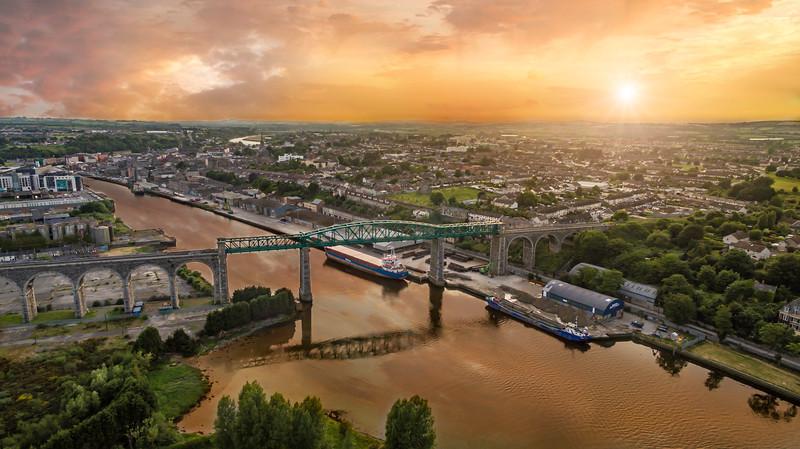 Drogheda drone reimagined.jpg
