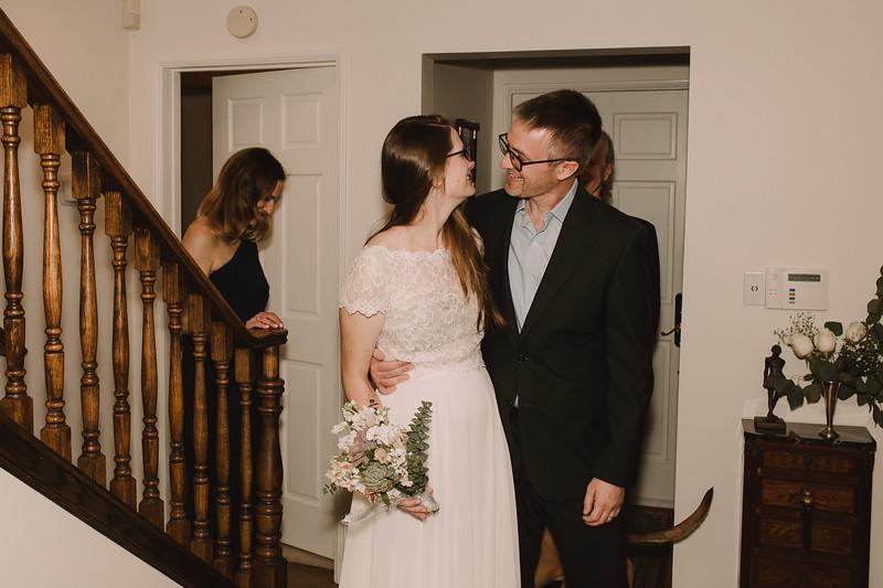 Jenny_Bennet_wedding_www.jennyrolappphoto.com-246.jpg