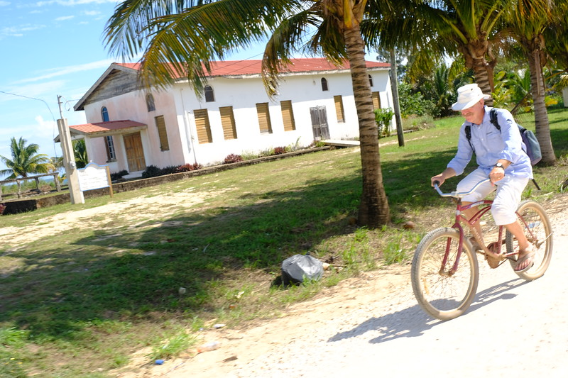 180101-Belize-238.JPG