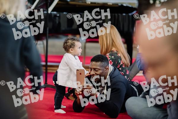 © Bach to Baby 2018_Alejandro Tamagno_Sydenham_2018-04-11 022.jpg