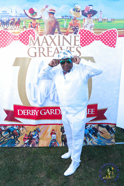 Maxine Greaves Pure White Derby Garden Soiree 2016-434.jpg