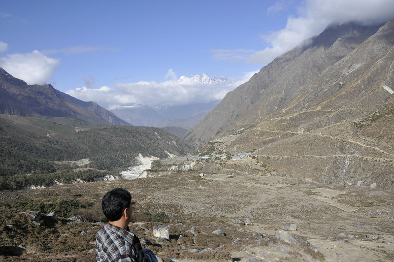 080518 2947 Nepal - Everest Region - 7 days 120 kms trek to 5000 meters _E _I ~R ~L.JPG