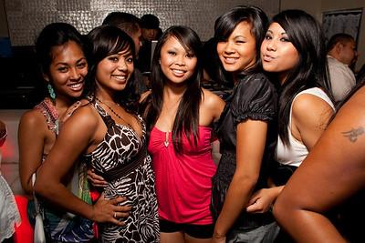 2009-07-25 [The Spot, ROE, Fresno, CA]