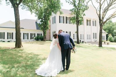 Matt & Emma   wedding