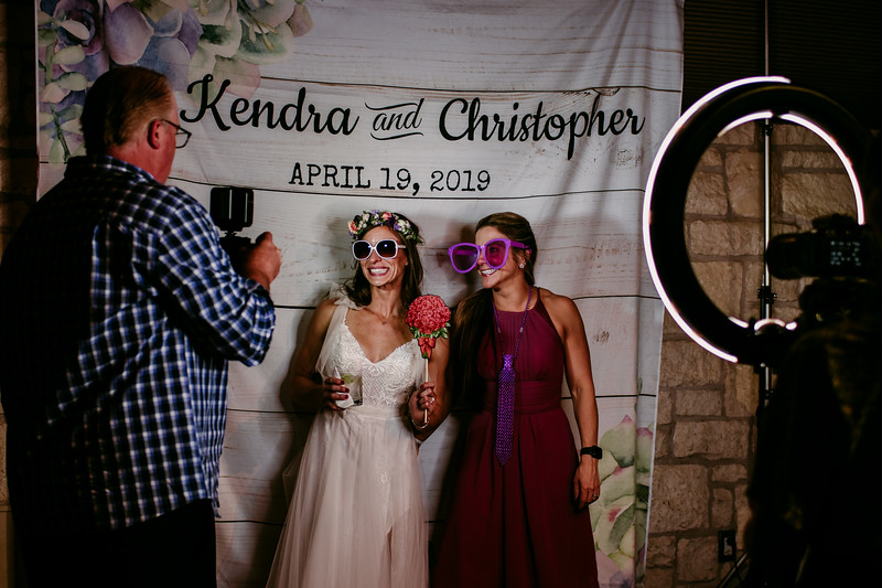 Chris+Kendra-4070.jpg