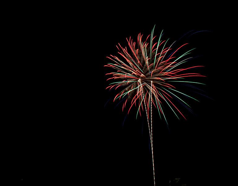 fireworks-2012-006.jpg