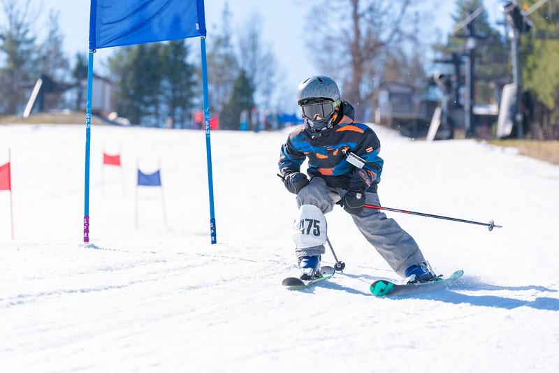 56th-Ski-Carnival-Sunday-2017_Snow-Trails_Ohio-2489.jpg