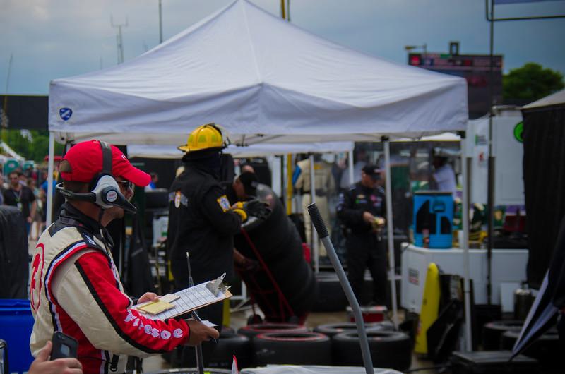Chevrolet Detroit Belle Isle Grand Prix - 05.20.2015 - _CAI1802.jpg