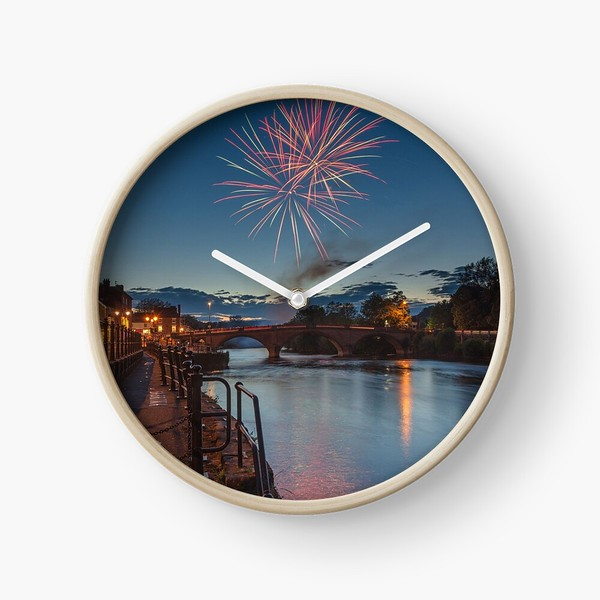 Fireworks-clock.jpg