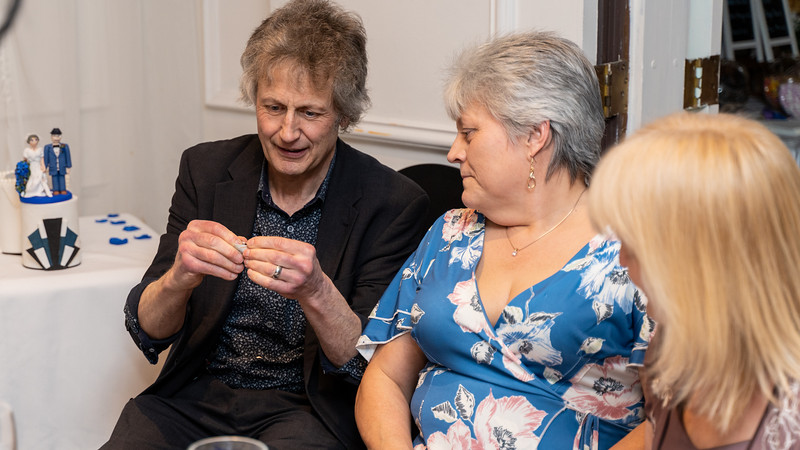 Sharon and Kevin HD-423.jpg
