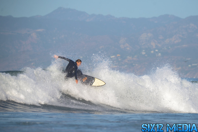 Venice Beach Pier Surf-163.jpg