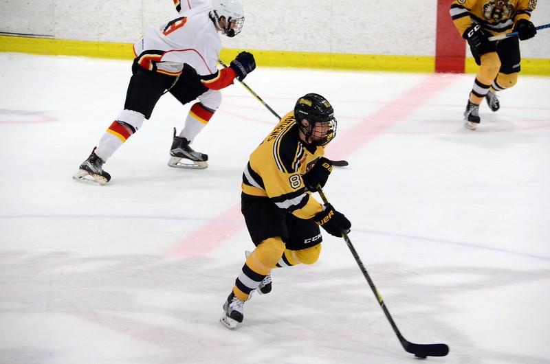 171008 Junior Bruins Hockey-077.JPG