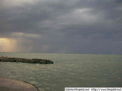 1997-09-29 Lorain Pier