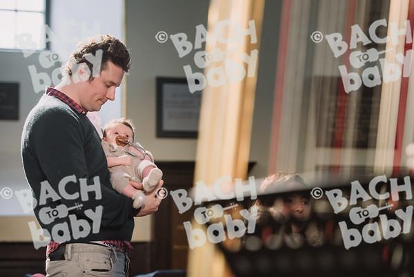 © Bach to Baby 2018_Alejandro Tamagno_Covent Garden_2018-02-10 033.jpg