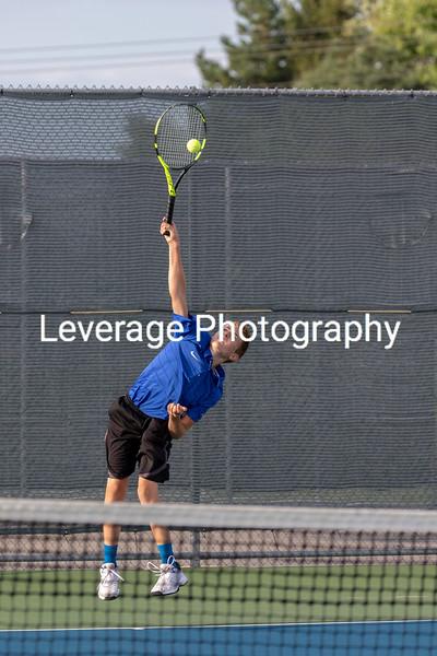 CHS B Tennis 180816183746 3977.jpg