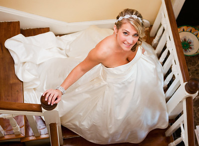 More images for weddings and events