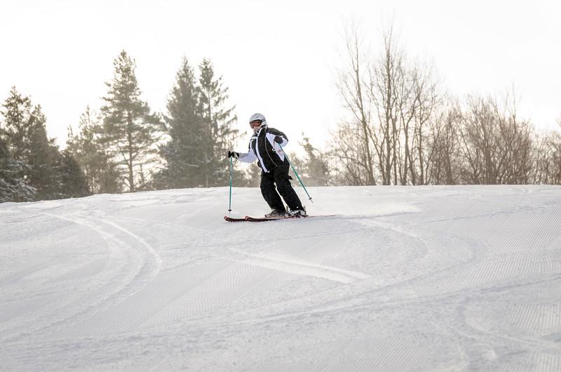 Ohio-Powder-Day-2015_Snow-Trails-64.jpg