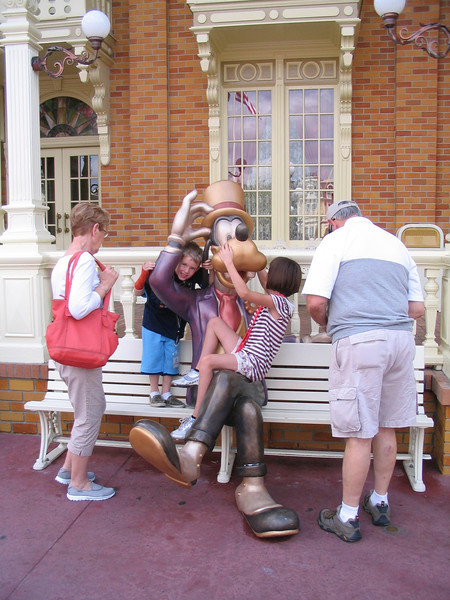 Disney 2012 001.JPG