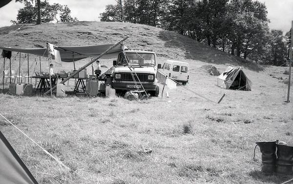 1994-08-30 In Camp