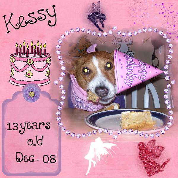Birthday-Basenji-08-001-Page-2.jpg
