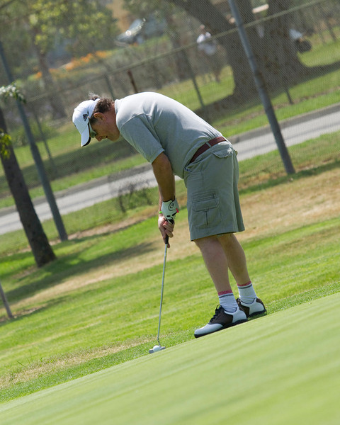 SOSC Summer Games Golf Sunday - 002 Gregg Bonfiglio.jpg