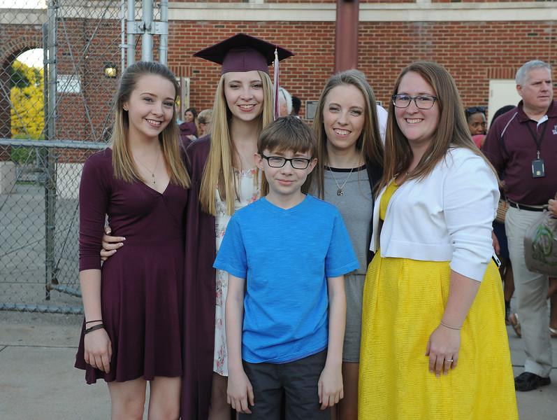 187-abby-graduation.jpg