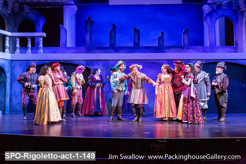 SPO-Rigoletto-act-1-149.jpg