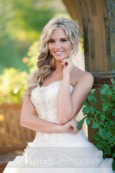 Stacy Bridals 35.jpg