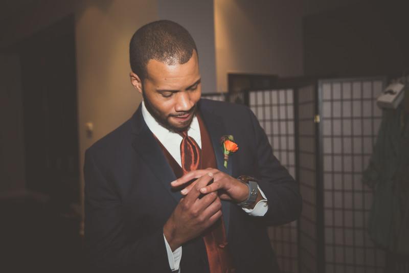editpalmer-wedding-selected0334.jpg