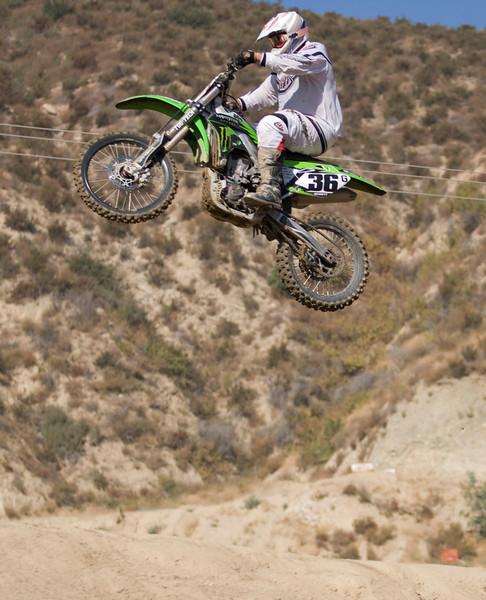 Motocross aug 15-106.jpg