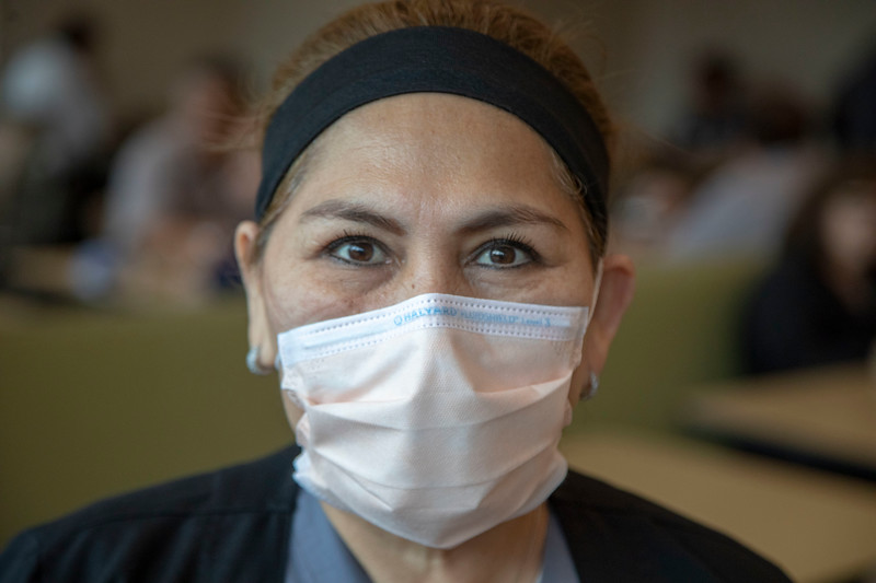 Olivia-Duarte-Patient-Support.JPG
