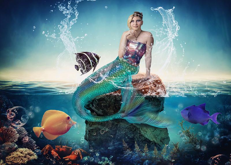 fantasy - photography - mermaid - iowa - 3.jpg