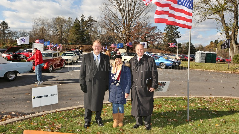 Tribute to Veteran's Annual Car Show at FFVF Nov 2018 (172).JPG