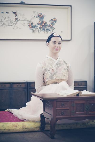 2020_01_28 Korea Photo Shoot-1170-2.jpg