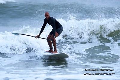 MONTAUK SURF, ORION 10.12-13.19