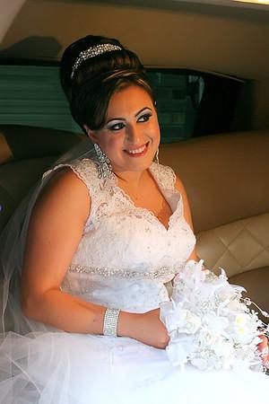 Brides House 2