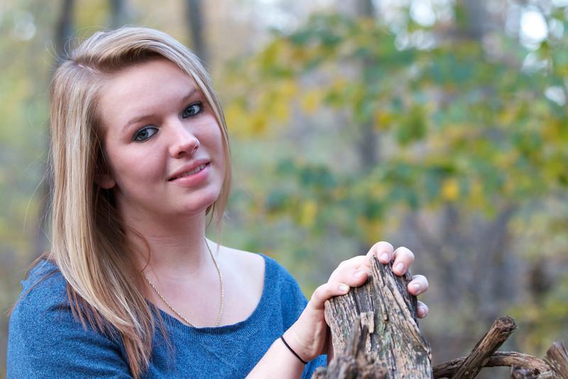 Sarah K Clift - 28946.jpg